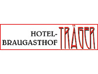 Braugasthof & Hotel Träger, 4910 Ried im Innkreis