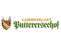 Landhotel-Gut Puttererseehof, 8943 Aigen im Ennstal