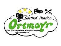 Gasthof Pension Ortmayr in 3300 Winklarn: