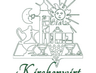 Gasthof Kirchenwirt - Inh Sommer Franz, 8295 Sankt Johann in der Haide