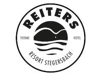 Reiters Resort Stegersbach, 7551 Stegersbach