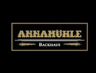 Backhaus Annamühle GmbH & Co KG in 2500 Baden: