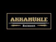 Backhaus Annamühle GmbH & Co KG, 2500 Baden