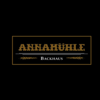 Backhaus Annamühle GmbH & Co KG · 2500 Baden · Heiligenkreuzer Gasse 3-5