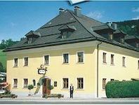 Gasthaus Wasserwirt, 4201 Eidenberg