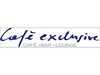 Café exclusive in 6543 Nauders:
