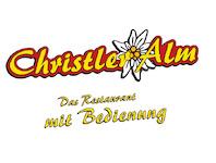 Christler Alm, 6293 Tux