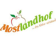 Mostlandhof Elisabeth Selner GmbH, 3251 Purgstall an der Erlauf