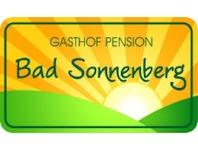 Bad Sonnenberg Gasthof - Pension, 6714 Nüziders