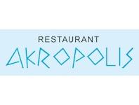 Restaurant Akropolis in 2500 Baden: