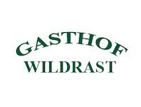 Gasthof Wildrast, 3800 Göpfritz an der Wild
