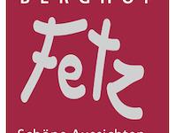 Hotel Restaurant Berghof Fetz, 6850 Dornbirn
