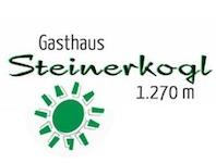 Hotel Gasthaus Steinerkogl, 6290 Brandberg