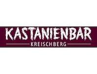 Kastanienbar Kreischberg, 8861 Sankt Georgen am Kreischberg