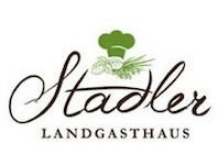 Landgasthaus Stadler, 3264 Reinsberg