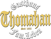 Thomahan Gasthof, 8114 Friesach