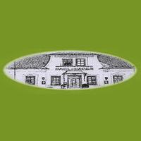 Gasthaus Nagl-Hager · 2293 Marchegg · Hauptstraße 30