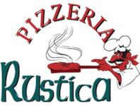 Pizzeria Rustica, 6524 Kaunertal