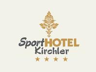 Sporthotel Kirchler in 6293 Tux: