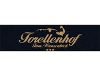 Hotel-Restaurant Forellenhof, 2734 Puchberg am Schneeberg