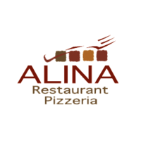 Restaurant-Pizzeria Alina · 6600 Breitenwang · Bachweg 17