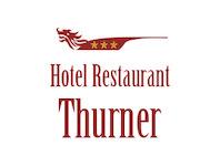 Hotel Restaurant Thurner, 6511 Zams