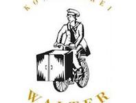 Konditorei - Café Walter OHG in 6020 Innsbruck: