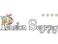PENSION SEYRING Fam. Monika u. Johann DUNGL, 2201 Seyring