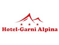 Hotel Garni Alpina, Familie Bischof, 6884 Damüls