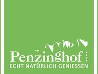 Hotel Penzinghof, 6372 Oberndorf in Tirol