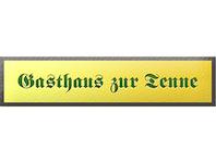 Gasthaus z Tenne, 7431 Bad Tatzmannsdorf