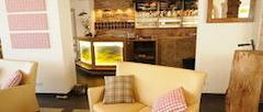 FIDI Hotel - Restaurant Kurtschack GmbH