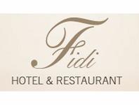 FIDI Hotel - Restaurant Kurtschack GmbH, 2412 Wolfsthal