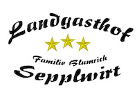 Landgasthof Sepplwirt - Fam Blumrich, 8643 Kindberg
