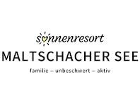 Sonnenresort Maltschacher See, 9560 Feldkirchen in Kärnten