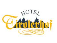 Hotel & Restaurant | Cafe Tirolerhof - St. Anton a in 6580 Sankt Anton am Arlberg: