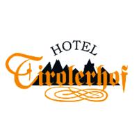 Hotel & Restaurant | Cafe Tirolerhof - St. Anton a · 6580 Sankt Anton am Arlberg · Landauerweg 3