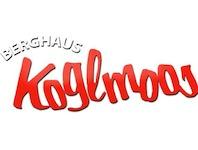 Berghaus Koglmoos KG, 6313 Wildschönau
