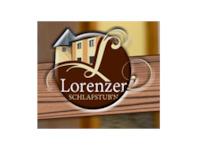 Lorenzer Schlafstubn, 8642 Sankt Lorenzen im Mürztal