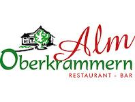 Oberkrammern Alm, 5731 Hollersbach im Pinzgau