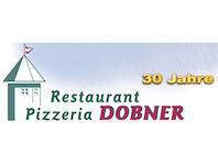 Restaurant Pizzeria Dobner, 9500 Villach
