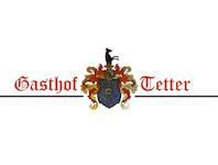 Gasthof Tetter, 8971 Schladming