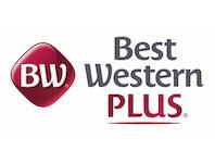 Best Western Plus Hotel Arcadia in 1020 Vienna: