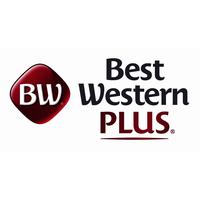 Best Western Plus Hotel Arcadia · 1020 Vienna · Max-Winter-Platz 5