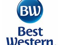 Best Western Smart Hotel, 2334 Voesendorf