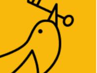 voco Villach, 9500 Villach