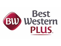 Best Western Plus Plaza Hotel Graz, 8010 Graz