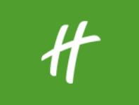 Holiday Inn Vienna City, an IHG Hotel in 1050 Vienna: