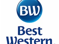 Best Western Plaza Hotel Wels, 4600 Wels