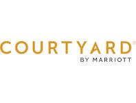 Courtyard by Marriott Linz, 4020 Linz